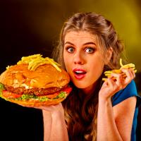 食欲の秋の「食べ過ぎ」をおさえる10か条とは?