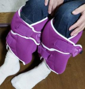 ゾウ足に注意!プロが教える「足のむくみ改善法」3つ レッグエンジェル フィット/ドクター・スミス