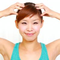 紫外線に負けない頭皮に!「地肌を育てる」ヘアケアブランド