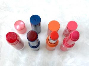 人気の「色つきリップクリーム」4選