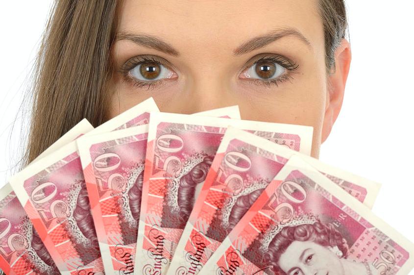 経済センス抜群!「お金の使い方が上手な星座」ベスト3