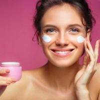 「美肌菌」でハリ肌に!皮膚常在菌のバランスが整う生活習慣
