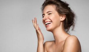 大人の肌に「セラミド美容」が必要な理由