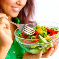 冬の腸活に◎作り置きできる「温野菜レシピ」2つ