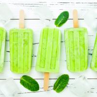 アイスを食べてキレイになる?美と健康に役立つアイスレシピ