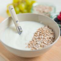 豆乳で朝の体を温める!簡単!腸活ホット朝ご飯レシピ3つ