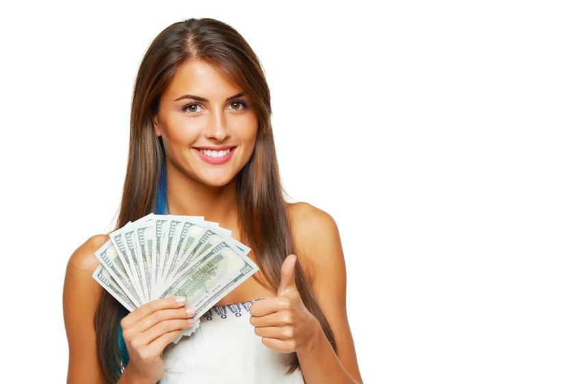 愛されるお金持ちの「お金との付き合い方」3原則