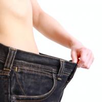 お正月の食べ過ぎ癖をリセット!空腹感をまぎらわせる習慣