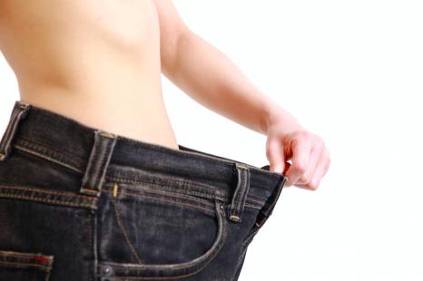 「正月太り」を3日で解消!?空腹感ゼロで体重を戻す食事法