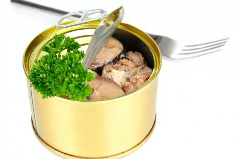 食欲を抑えて肥満防止!「さば缶」の作り置きレシピ3選