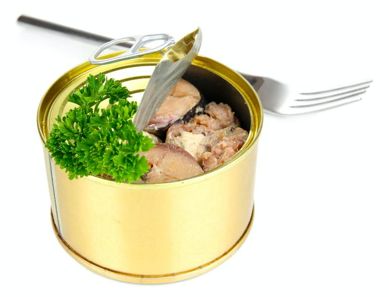 食欲を抑えて冬太り防止!「さば缶」の作り置きレシピ3選