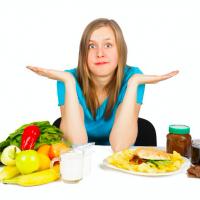 年齢不詳ボディに!痩せ体質に導く「腸腰筋エクササイズ」