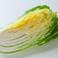 シェイクでカロリーオフ!ダイエットに◎なサラダレシピ3選