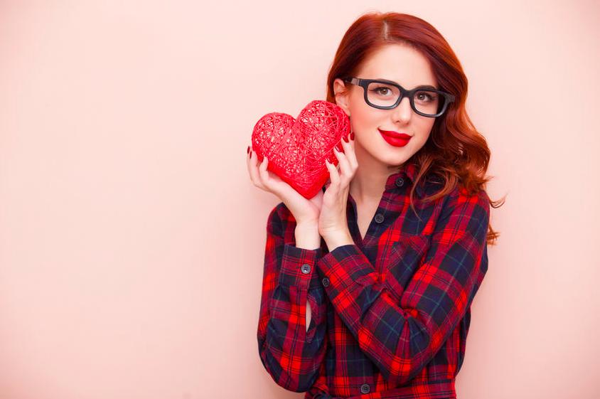 口癖が運命を変える!?愛される女性の魔法のフレーズ3つ