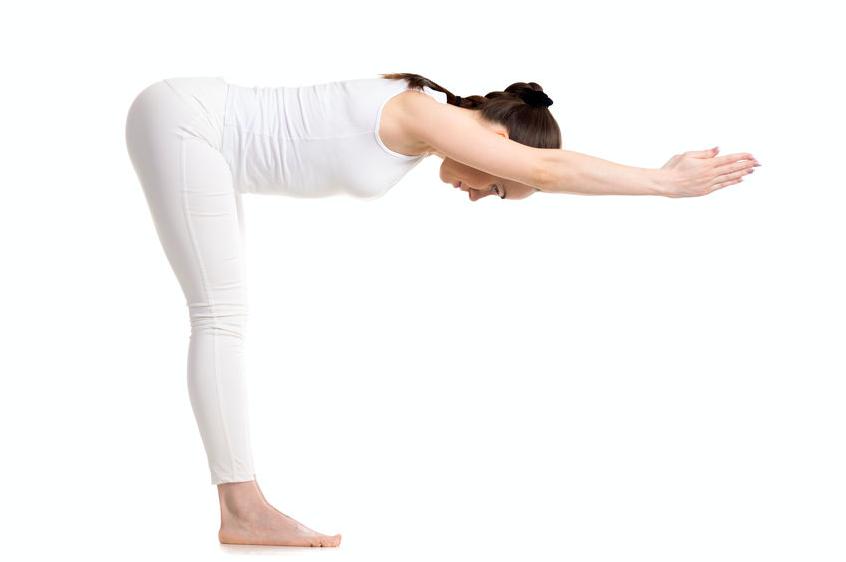 痩せやすい身体に!柔軟性を高める「骨盤まわりストレッチ」