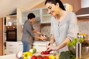味噌汁の栄養を逃さない調理方法