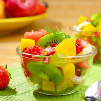 運動不足で便秘に?栄養士が教える「食事でできる便秘対策」