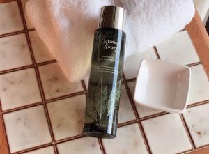 ボタニカルハニー 植物の潤いから生まれた化粧水/ベキュア ハニー