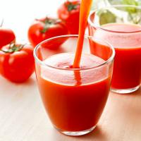 「食べる日焼け止め」で内側からUVケア!白肌を守るレシピ