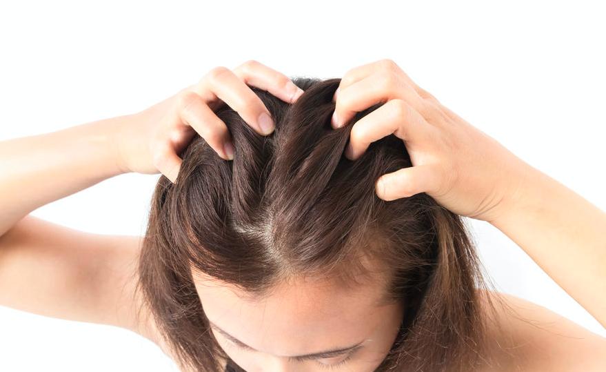 つや不足、薄毛、乾燥…髪のお悩み別「スカルプケア」3選