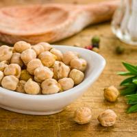「新ごぼう」で腸活!食物繊維たっぷり作り置きレシピ2つ