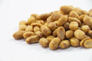 黒豆納豆はポリフェノールが◎!知って楽しむ「納豆の種類」 (4)ドライ納豆