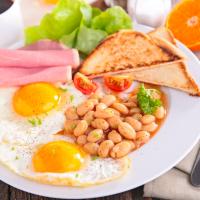 老化を抑え、痩せる!摂るべき高タンパク食材7つ
