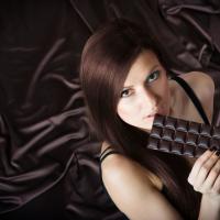 第4のチョコはポリフェノール豊富!ルビーチョコってなに?