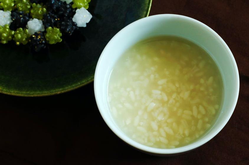 砂糖代わりに使って美腸&美肌に!「甘酒おすすめレシピ」4選