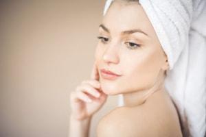 美容オイルの正しい使い方と活用法