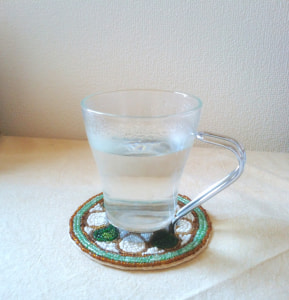 胃腸を休めたい朝には「白湯」