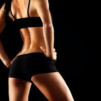 背中&腰のムダ肉を撃退!年齢不詳の背中を作るエクササイズ