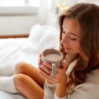 肌老化がゆるやかに?毎日飲みたい抗酸化作用が高いお茶3選