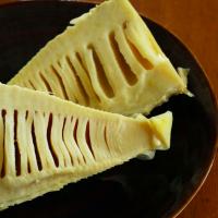 食物繊維たっぷりで美腸に!「新玉ねぎ」の腸活レシピ