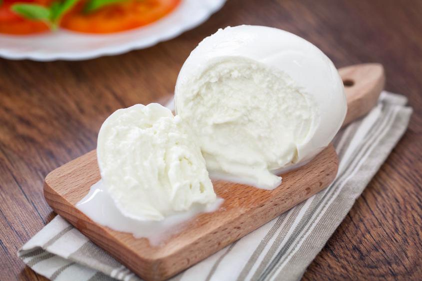 チーズ好きにオススメ!話題のフランス料理「アリゴ」レシピ