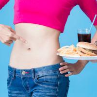 腸を鍛える腸活で痩せる?話題の「酪酸菌」を増やすには?
