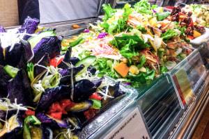 美容家が「腸内環境のために控えている」食べものとは? (5)お総菜