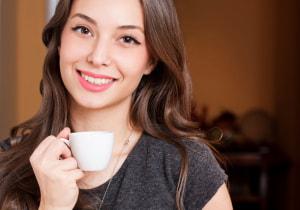 ゆらぎ世代におすすめ!カカオ茶の魅力3つ