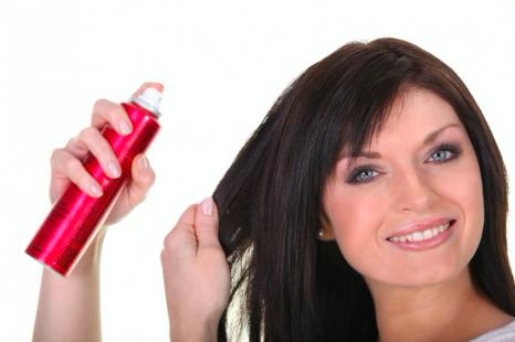 紫外線でパサ髮に!?頭皮と髪を守るUVケアスプレー3選