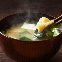 食べ過ぎ防止&便秘対策に!春キャベツが主役の簡単レシピ