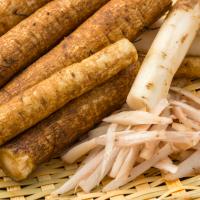 煮詰めるだけで美肌も腸活も!作り置き野菜ペーストレシピ
