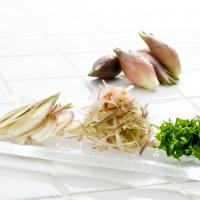 もやし、豆苗、納豆…お財布&身体に優しいヘルシー食材5つ