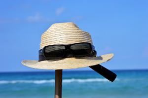 生活シーンや肌質に合わせた紫外線対策を