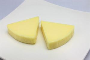 チーズの種類 (4)プロセスチーズ