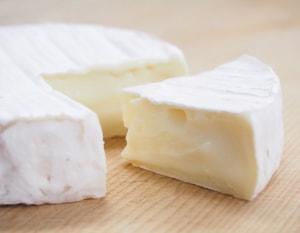 チーズの種類 (2)カビタイプ