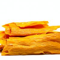 平日に不足しがちな栄養を補給!休日の腸活ランチレシピ