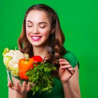 手軽に美味しく野菜不足を解消!緑黄色野菜ジャムのレシピ