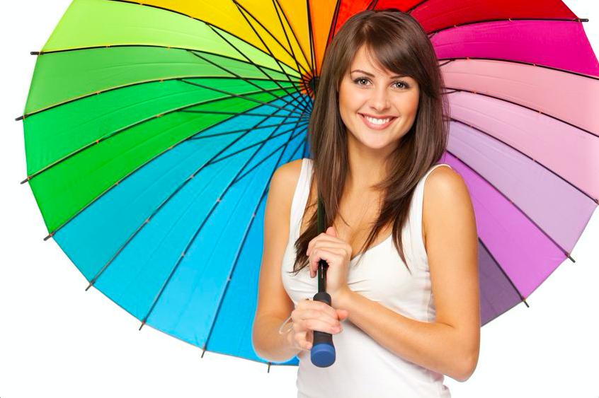 雨の日の憂鬱を吹き飛ばす!梅雨の時期を上質に楽しむ方法