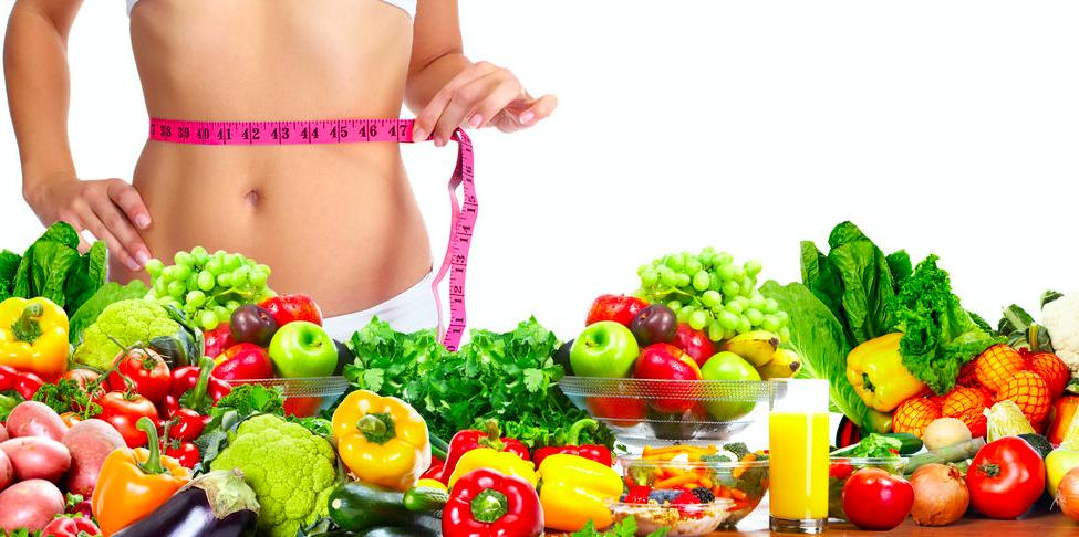 夏までに「食べて痩せる」!ダイエット中に必ず食べたい食材