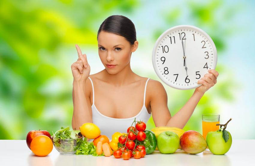 夏までにダイエット!代謝が上がる「痩せる生活習慣」3つ
